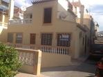 Apartament en venda Morche, El - 123498971