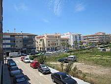 Apartament en venda Morche, El - 136253095