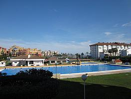 Vistas - Apartamento en alquiler de temporada en Torrox-Costa en Torrox - 263174749