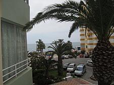 Wohnung in verkauf in Torrox-Costa in Torrox - 137664165
