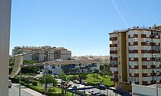 Viviendas Torrox, Torrox-Costa