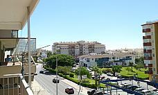 Flats Torrox, Torrox-Costa