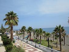 Vistas - Apartamento en alquiler de temporada en Morche, El - 203365437