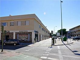 Local en alquiler en calle Pero Mingo, Torreblanca en Sevilla - 321614783