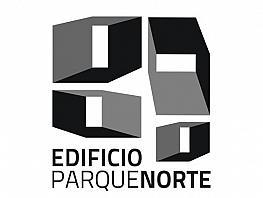 Parking en alquiler en calle Rodrigo Narvaez, Carlos Haya en Málaga - 343123489