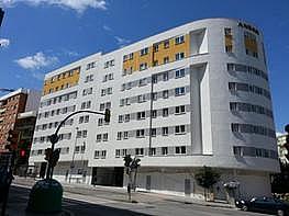Local en lloguer calle Carlos de Haya, Carlos Haya a Málaga - 151771035