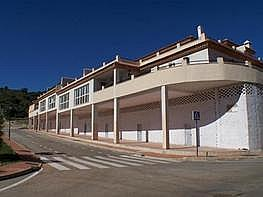 Lokal in miete in calle Jardines de Alhaurín, Alhaurín de la Torre - 122379632