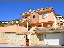 Xalet en venda calle Rododendro, Zona el Higuerón a Benalmádena - 127962453