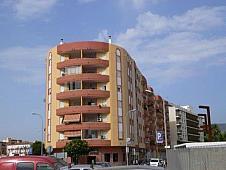 Locales en alquiler Algeciras