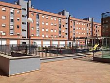 Parking en alquiler en calle Paseo de Europa, El Cano en Sevilla - 240666227