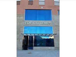 Local en alquiler en calle Emilio Lemos, Este - Alcosa - Torreblanca en Sevilla - 240666269