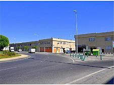 Parking en alquiler en calle Castilleja de Guzman, Torreblanca en Sevilla - 241049416