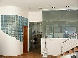 Local comercial en alquiler en Almuñécar - 349306361