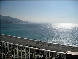 Apartamento en alquiler en Almuñécar - 349298831