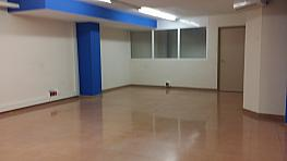 Local en alquiler en calle Gava, La Bordeta en Barcelona - 347113691