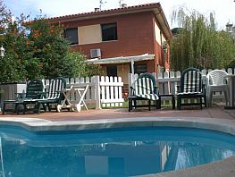 Doppelhaushälfte  in verkauf in calle Jordi Carrasco I Azemar, Sant Pol de Mar - 347922291