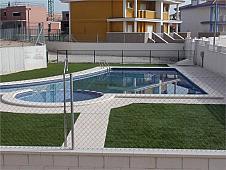Chalet en venta en urbanización Los Olivos, Molina de Segura - 129010461