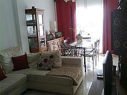 Casa adosada en venta en Molina de Segura - 176739025