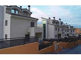 Chalet en venta en urbanización Altorreal, Molina de Segura - 118272659