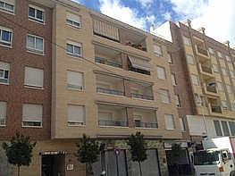Piso en venta en Molina de Segura - 147046851