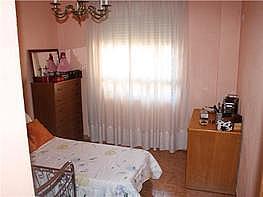 Piso en venta en Molina de Segura - 176738935