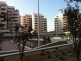 Piso en venta en plaza De Europa, Molina de Segura - 129128509