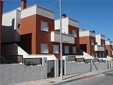 Casa pareada en venta en urbanización Los Vientos, Molina de Segura - 119506218