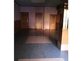 Local en alquiler en Molina de Segura ciudad en Molina de Segura - 176468299