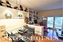 casa adosada en venta en calle pere jou, vinyet en sitges