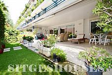 Baix en venda carrer Anquines, Terramar a Sitges - 208923466