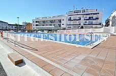 Pis en venda passeig Vilanova, Centre poble a Sitges - 171980539