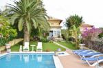 Casa en venda carrer Miguel Utrillo, Vallpineda a Sitges - 111618684