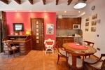Lofts en alquiler Sitges, Sant crispí