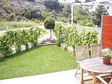 Casas Sitges, Quint mar