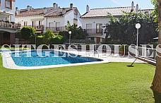 Casas en alquiler Sant Pere de Ribes, Centre Poble