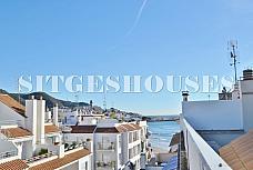 Pisos de lloguer Sitges, San Sebastian