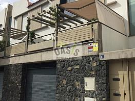Casa en alquiler en calle Briffard, Anaga en Santa Cruz de Tenerife - 347403375