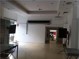Detalle - Local en alquiler en calle Pi y Margall, Santa Cruz de Tenerife - 387653310