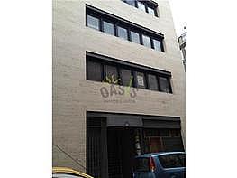 Oficina en alquiler en calle Santa Rosalía, Santa Cruz de Tenerife - 122809290