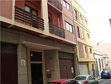 Piso en venta en calle San Francisco, Santa Cruz de Tenerife - 122809630