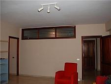 Pisos en alquiler Santa Cruz de Tenerife