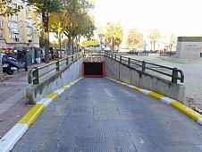 Parking en alquiler en calle Esfinge, Canillejas en Madrid - 245228427