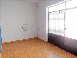 Local en alquiler en calle San Narciso, Canillejas en Madrid - 312841611