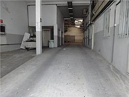 Local en alquiler en calle Rufino Gonzalez, Simancas en Madrid - 312841629