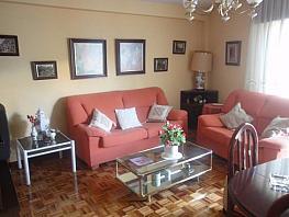 Piso en alquiler en calle Santa Tecla, Canillejas en Madrid - 329871345