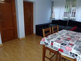Piso en alquiler en calle Campo de la Paloma, Palomeras Sureste en Madrid - 333491022