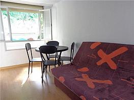 Piso en alquiler en calle Pañería, Amposta en Madrid - 335757330