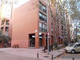 Local en alquiler en calle Virgen de la Oliva, Simancas en Madrid - 393669735