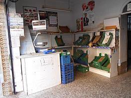 Local en venda calle Zabalza, Simancas a Madrid - 397091385