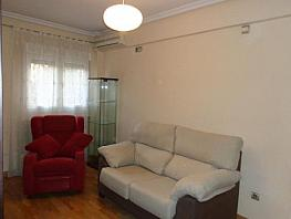 Wohnung in miete in calle San Marcelo, Ventas in Madrid - 397091400